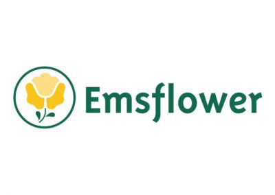Emsflower
