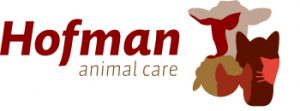 hofman_animal_care_logo