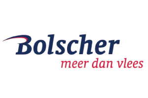 Bolscher vlees