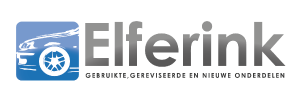 elferinkschade