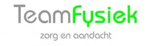 teamfysiek